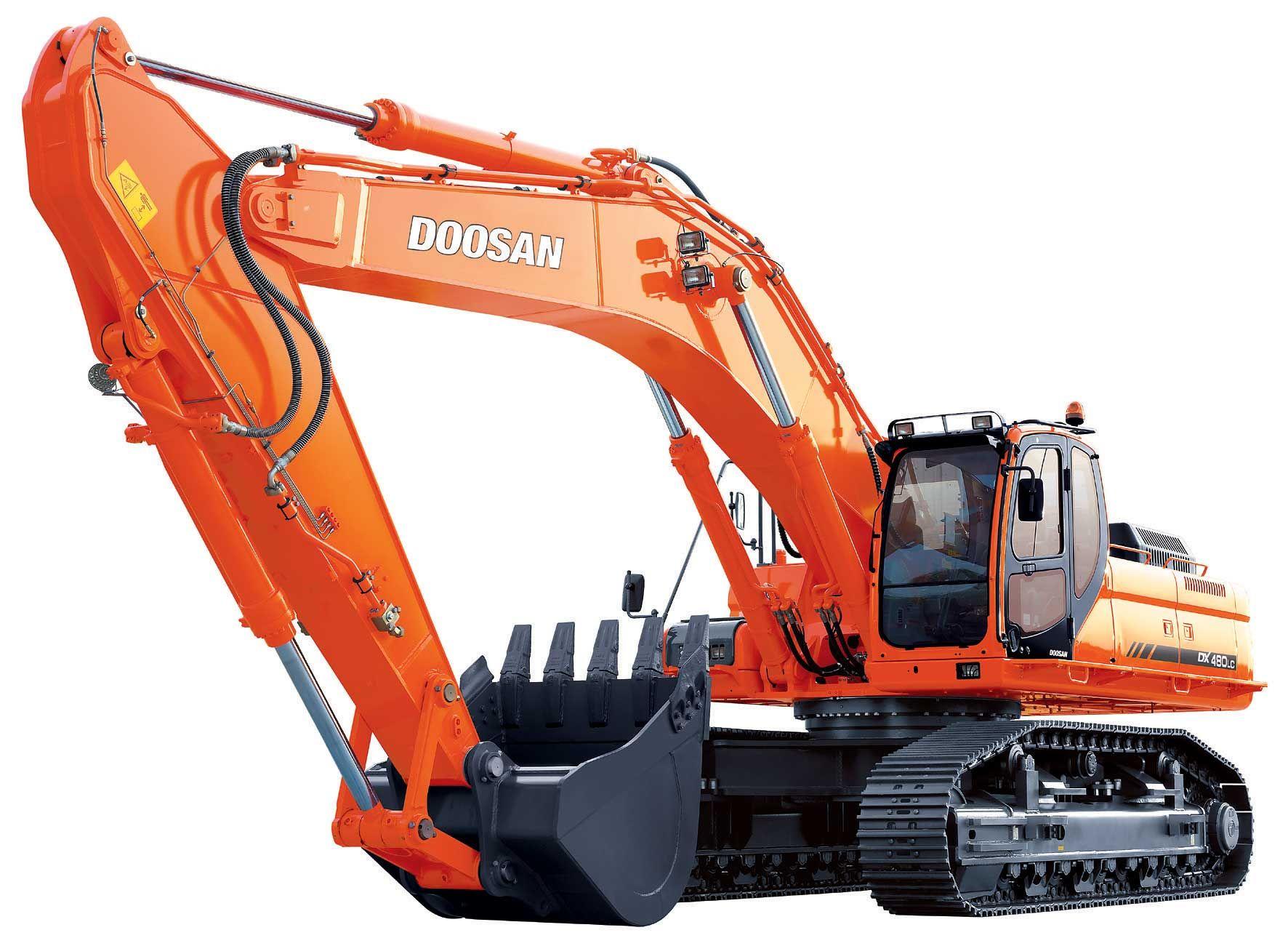 Ricerche correlate a escavatori gommati usati car for Subito it molise attrezzature agricole