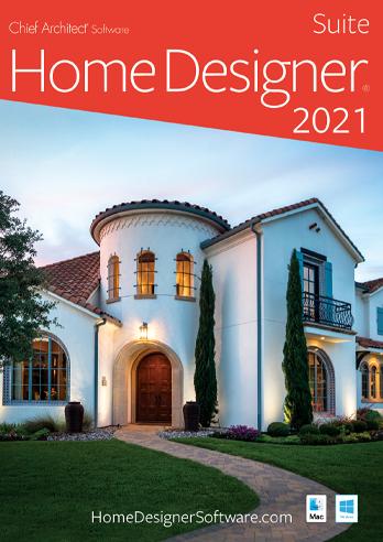 Home Designer Suite Home Designer Home Designer Suite Home Design Software 3d Home Design