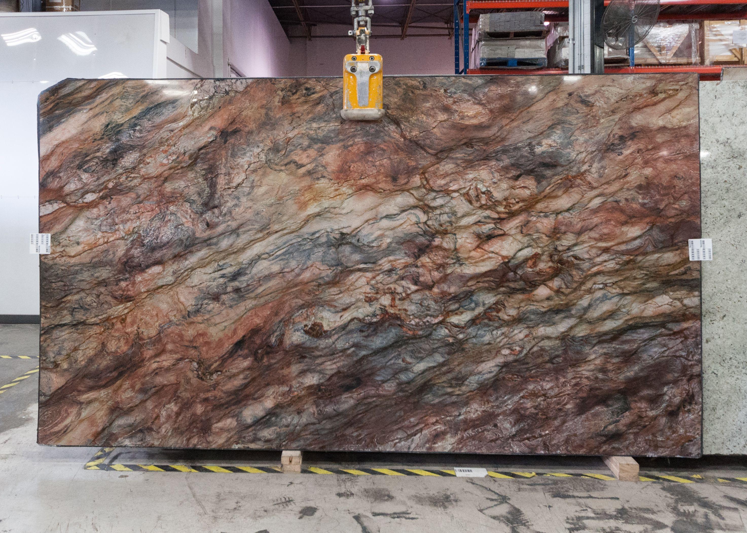 Fusion Quartzite Opustone Naturalstone Stone New Now Marble Onyx Quartzite Interiordesign Design Clas Countertop Design Countertop Colours Quartzite