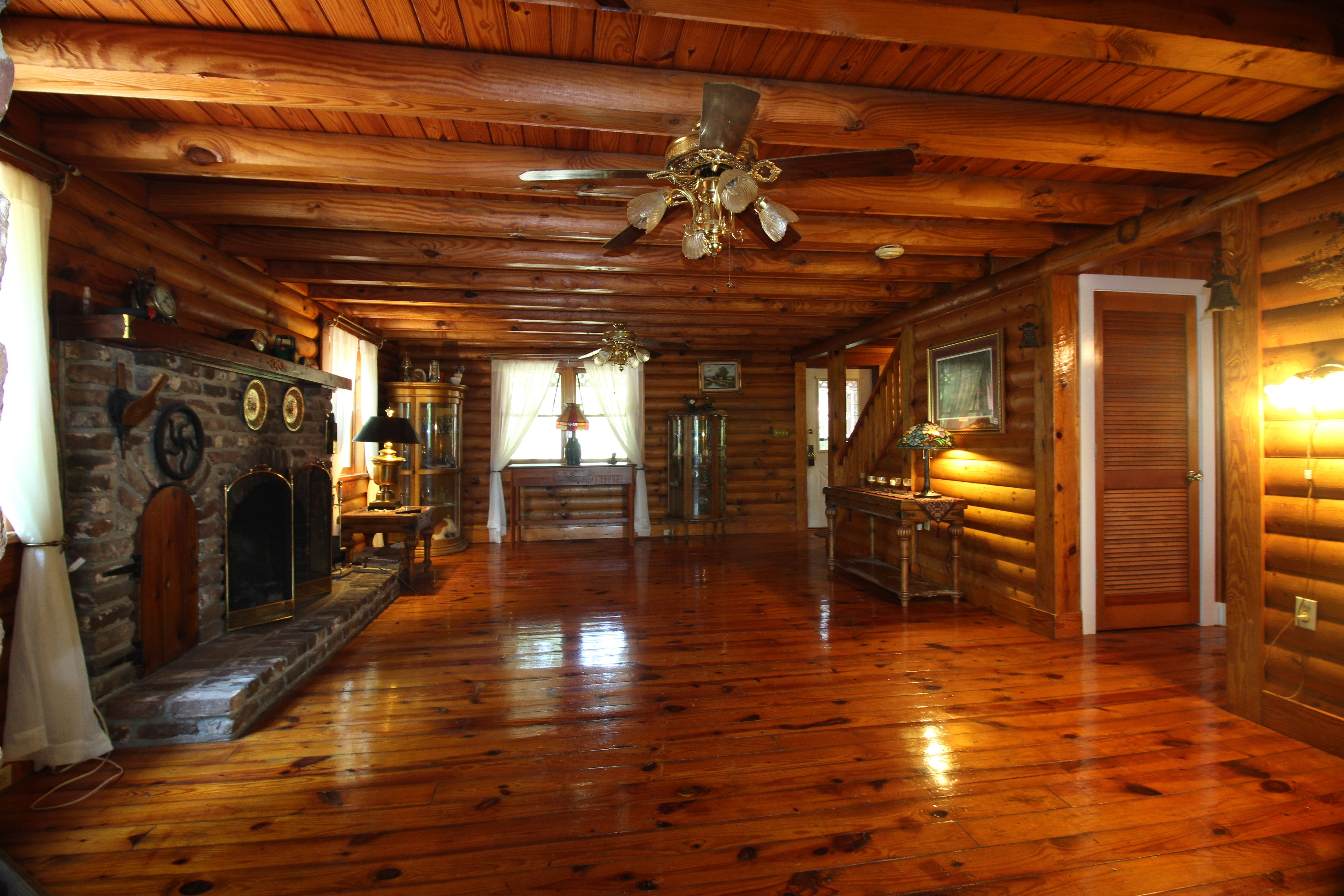 Black River Falls Cabins For Sale - Black River Cabin for Sale - YouTube / Cabins and land for sale in red river gorge, kentucky.