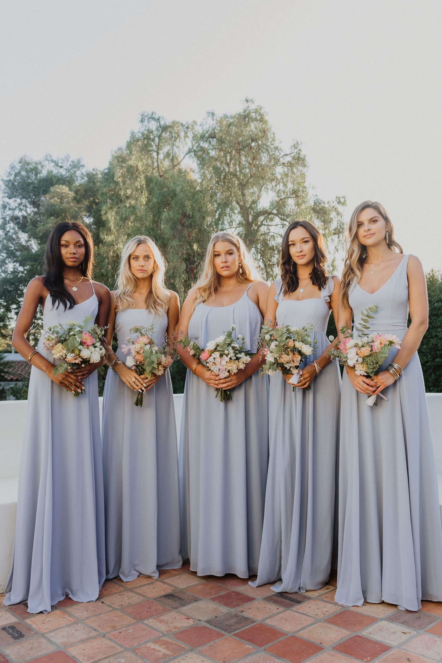 Best Dressed Guests In 2020 Wedding Guest Dress Wedding Attire Guest Bridesmaid Dresses