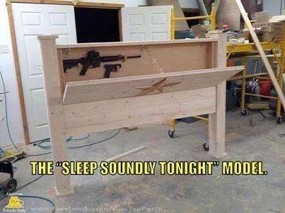 Geheimversteck Möbel angelacw78 beast mode geheimversteck möbel bauen