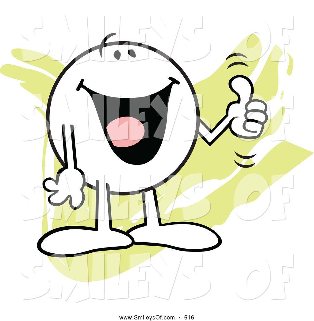 Royalty Free Thumbs Up Stock Clipart Panda Free Clipart Images Clip Art Smiley Free Clip Art