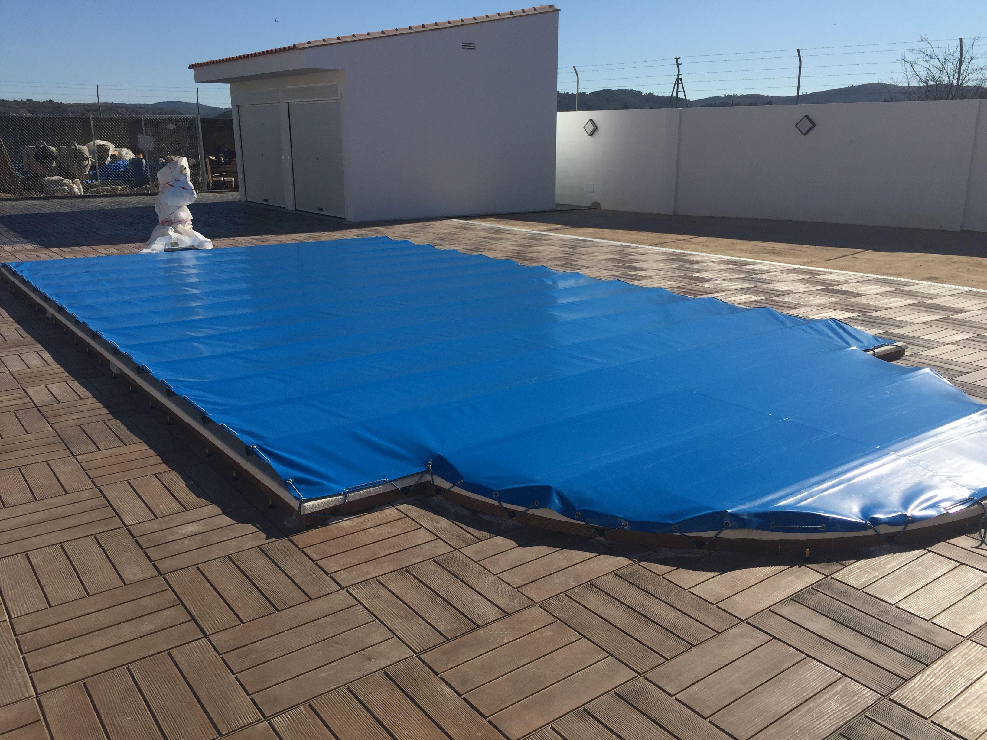 As 25 melhores ideias de piscina de lona no pinterest for Lonas para piscinas baratas