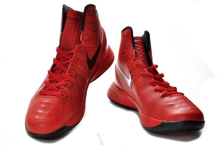 hot sale online 45a27 c520e ... official nike hyperdunk elite sneakers nike basketball shoes 2012 44e53  ae474