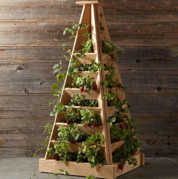 27 Tower Garden Ideas For Vertical Gardening Homesteads Garden Ideas And Gardens