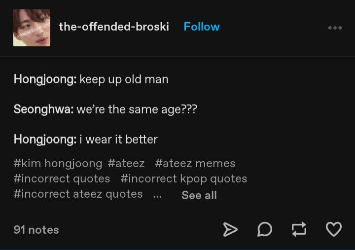 Incorrectateez Kpop Quotes Funny Kpop Memes Memes Quotes