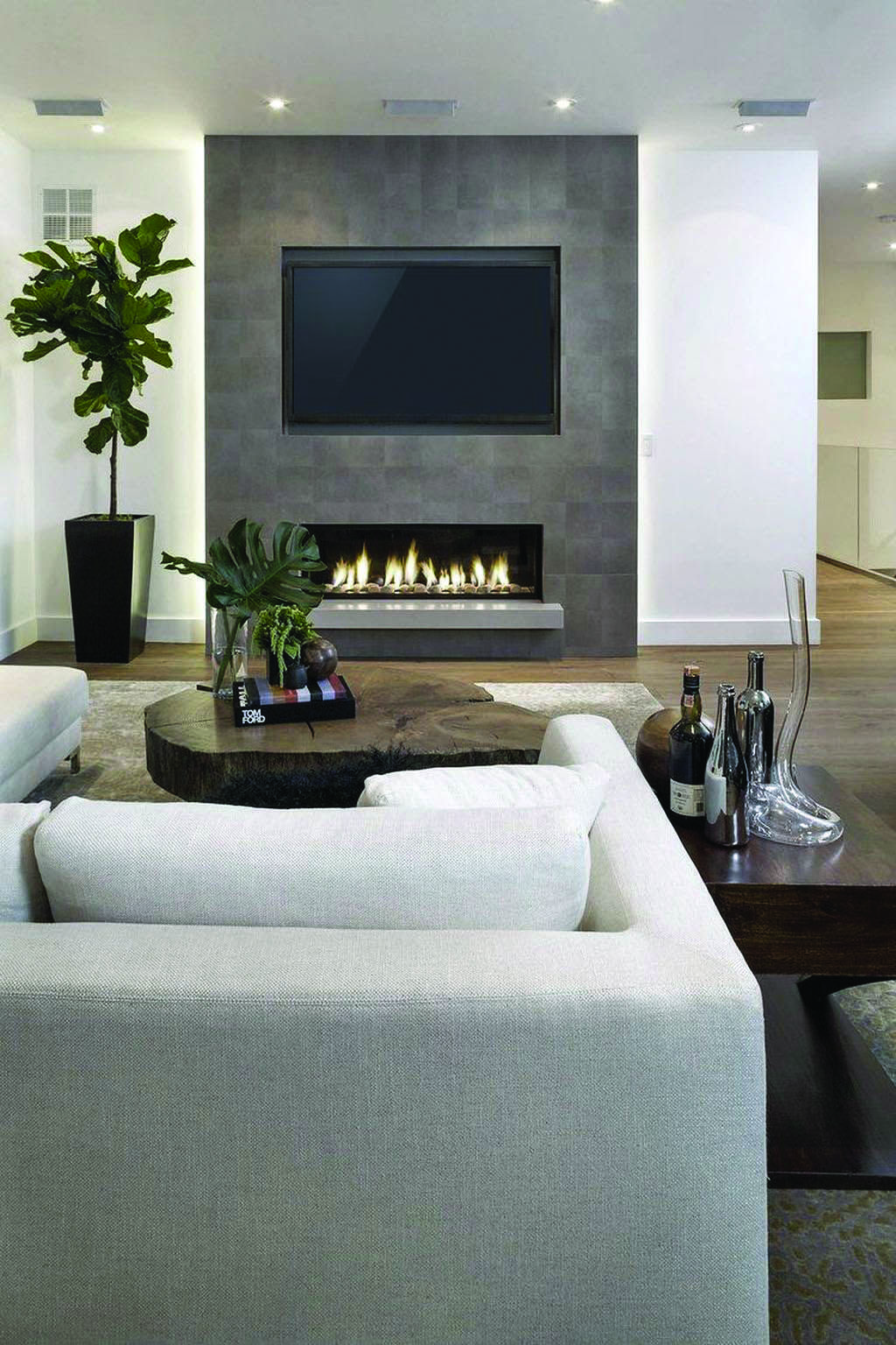 So Cool Lounge Room Meaning Only In Nyhomesinc Com Comfy Living Room Farm House Living Room Home Fireplace In living room meaning