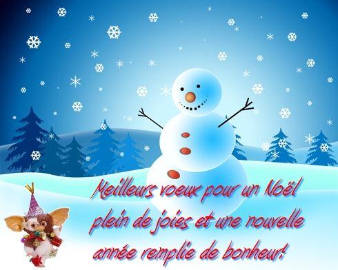Bonne Annee Joyeux Noel.Joyeux Noel Et Bonne Annee Recherche Google Le Temps Des