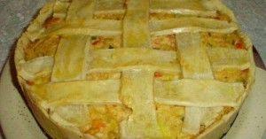 torta-de-frango-cremosa