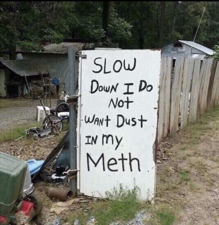 Internet Dumpster Fires — Slow Down | Funny memes, Morning ...