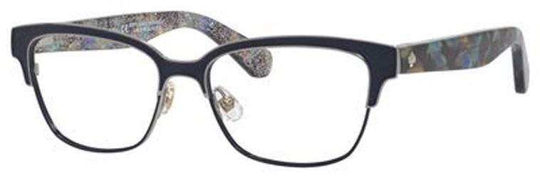 1a770157d4 KATE SPADE Eyeglasses Ladonna