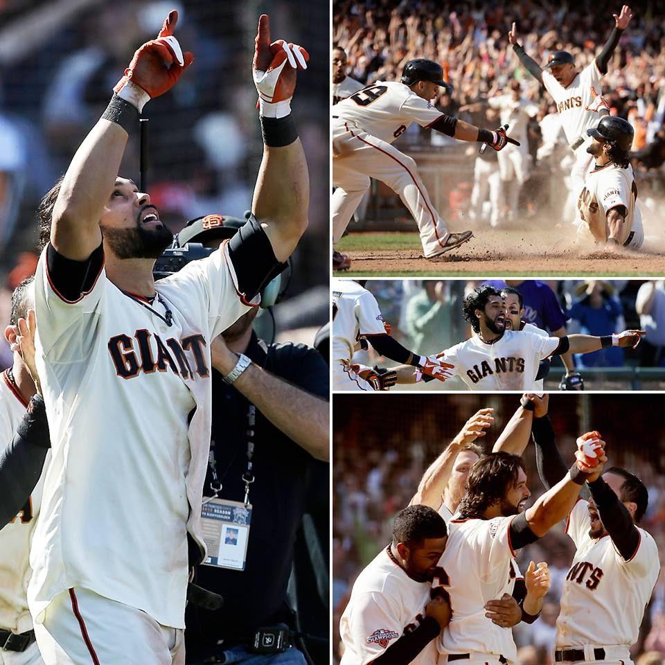 Pin By Janal Roberson Egli On Baseball Sf Giants Baseball San Francisco Giants Baseball Sf Giants