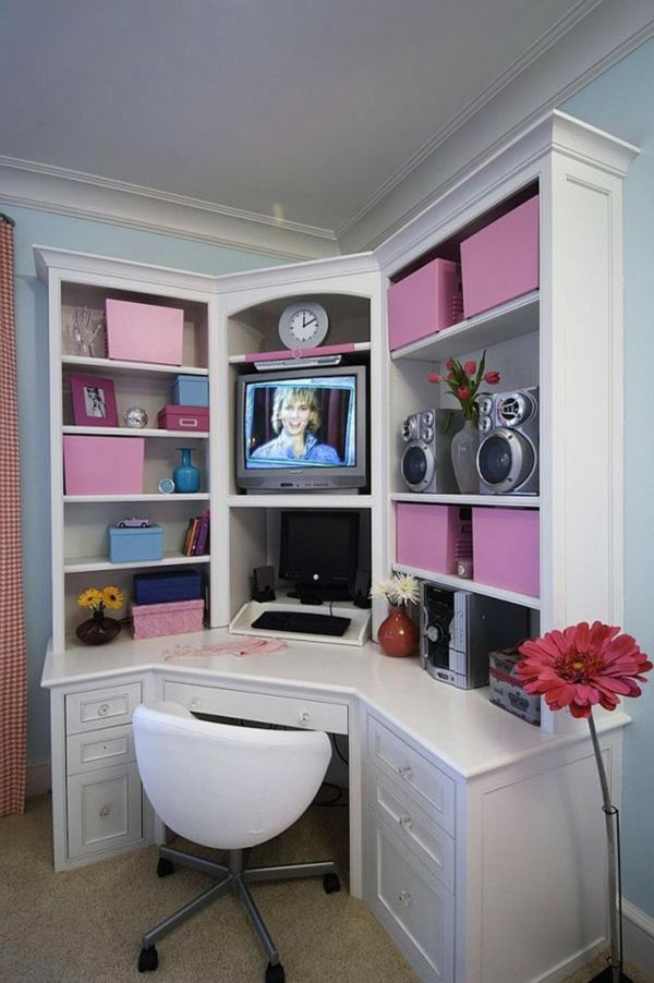 Pin On Chambre Lorie