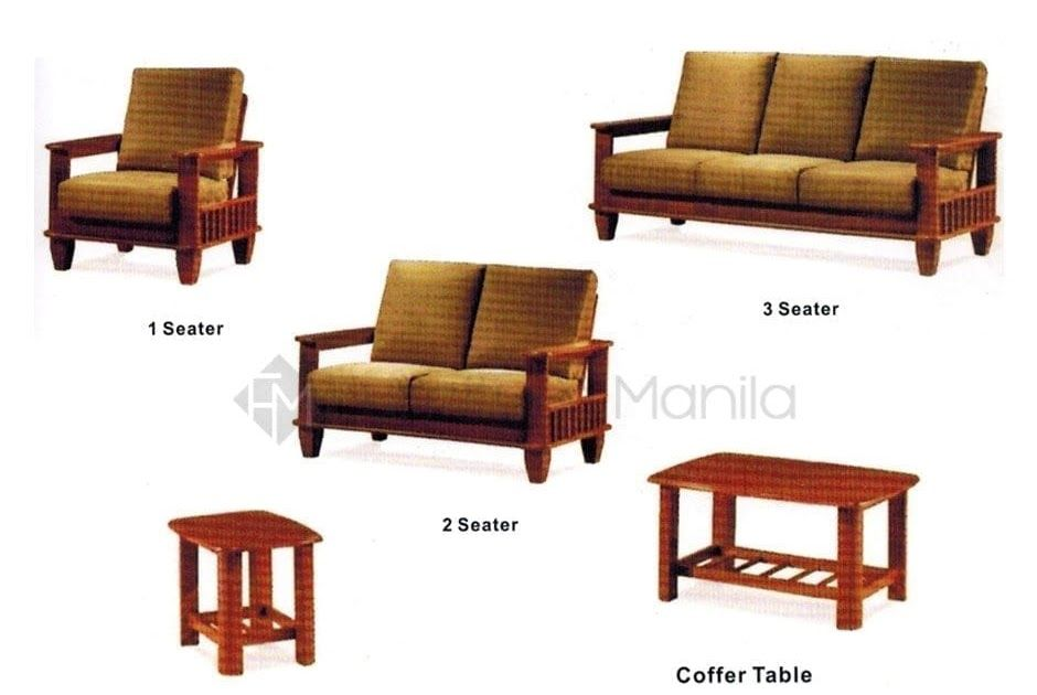 Yg323 Sofa Set 7 Stores That Sell Affordable Small Space Furniture Custom Size 3d Photo Wallpaper Livi In 2020 Sofa Set Sofa Bed Furniture Furniture For Small Spaces
