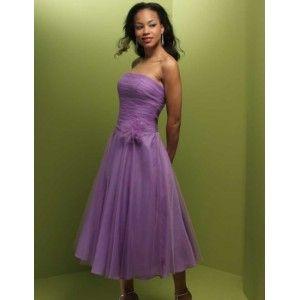 Love the dress!!!!!!!! :)