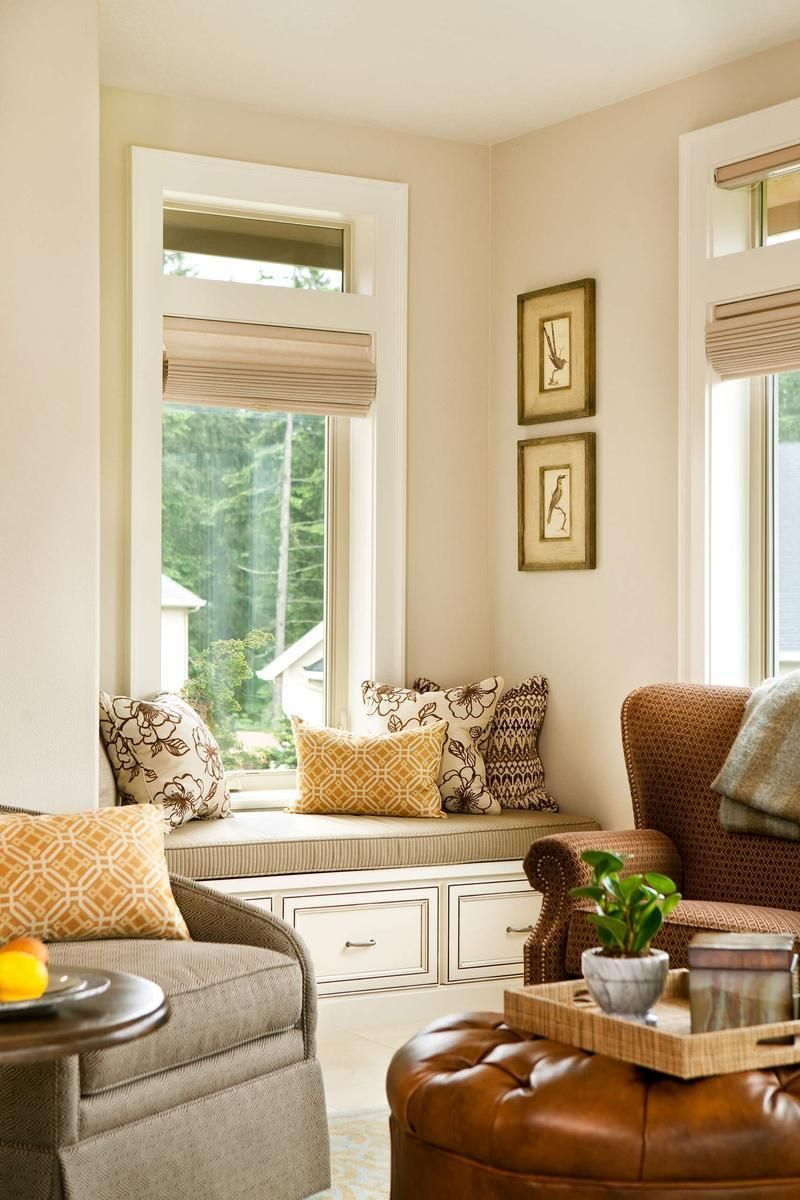 Best Benjamin Moore Wall Cedar Key Trim White Dove 400 x 300