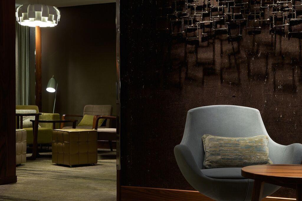 Anita Rosato Interior Design Kk Westin Warsaw Exec Lounge Westin Interior Design Hotel