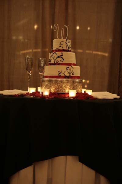 The Gatehouse Baton Rouge La Wedding Venue Reception Hall Event