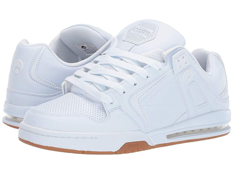 Dc shoes women, Skate shoes, Osiris shoes