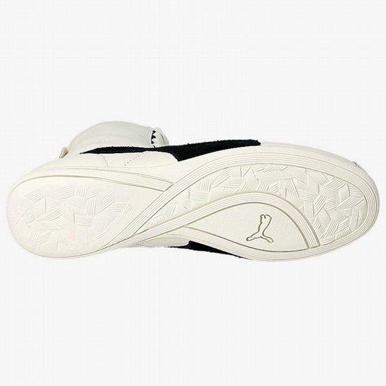 36101102 BIAŁY   badgalRiri☆ESKIVA☆   Sneakers, Shoes, Fashion