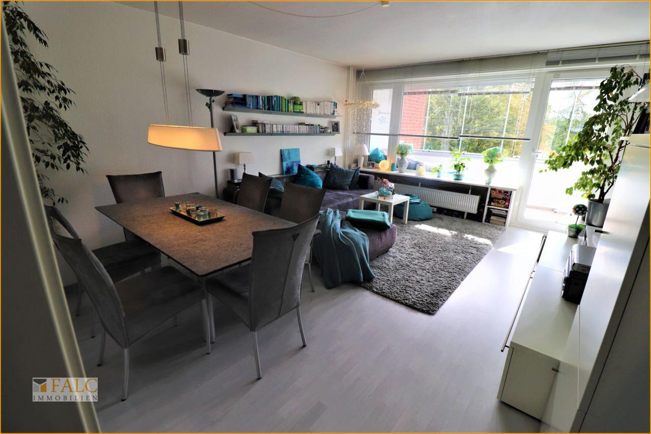 Reserviert Gluckstreffer Wer Zuerst Kommt Den Belohnt Das Wohnen Wohnen Wohnung Schone Wohnungen