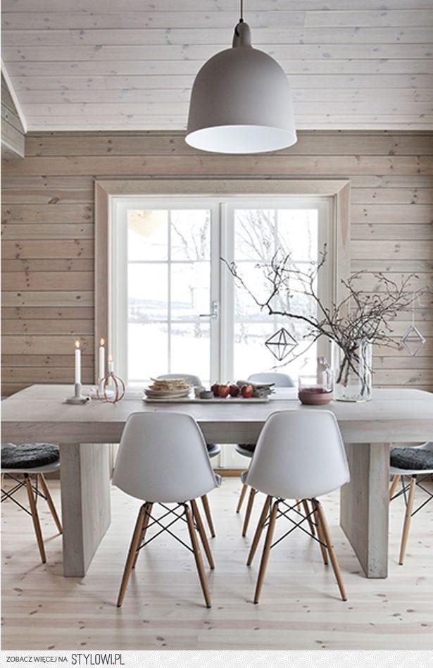 #white #wood
