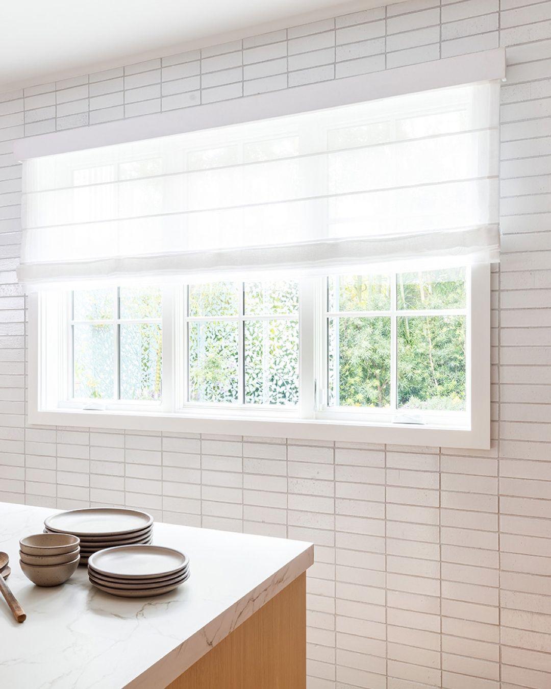 82 Amazing Kitchen Window Treatments Ideas In 2021 Kitchen Window Treatments Home The Shade Store