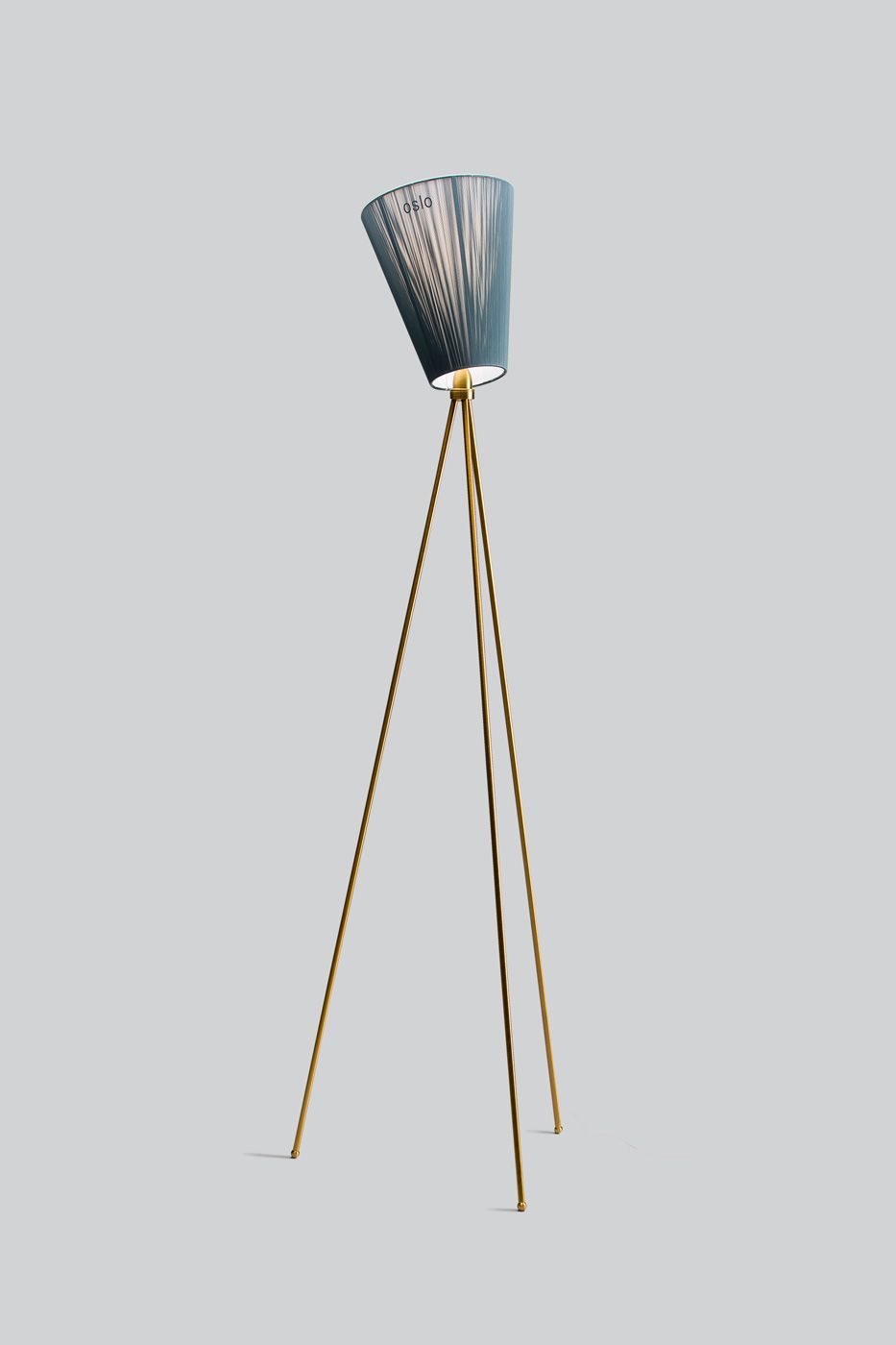 wood lamps oslo forward oslo wood lampe jubileumsutgave