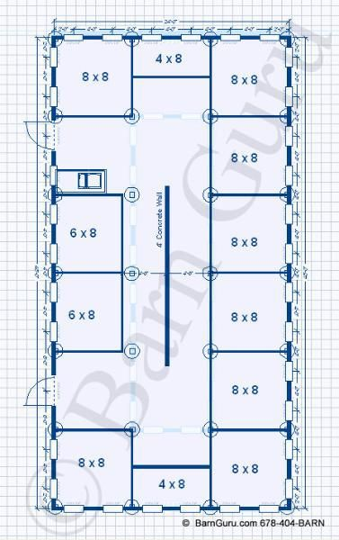 Pdf Plans Free Dog Kennel Building Plans Download How To