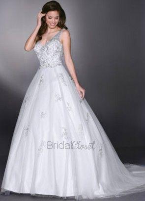 Bridal Closet 129 E Suite Draper Utah