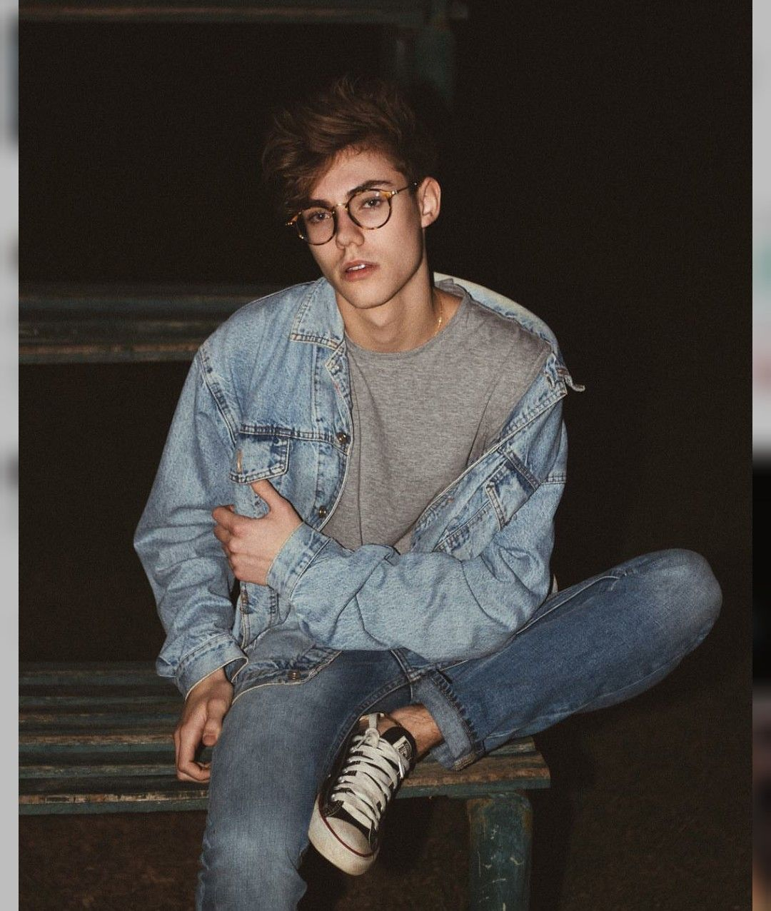 Lightroom Editing Presets Www Cityturtles Etsy Com Mens Outfits 80s Fashion Men Mens Casual Outfits