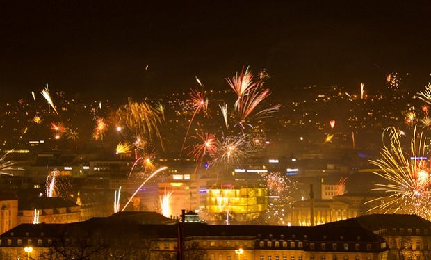 Top Places To Celebrate 2020 Nye In Germany New Years Eve 2017 New Years Eve New Year S Eve 2020