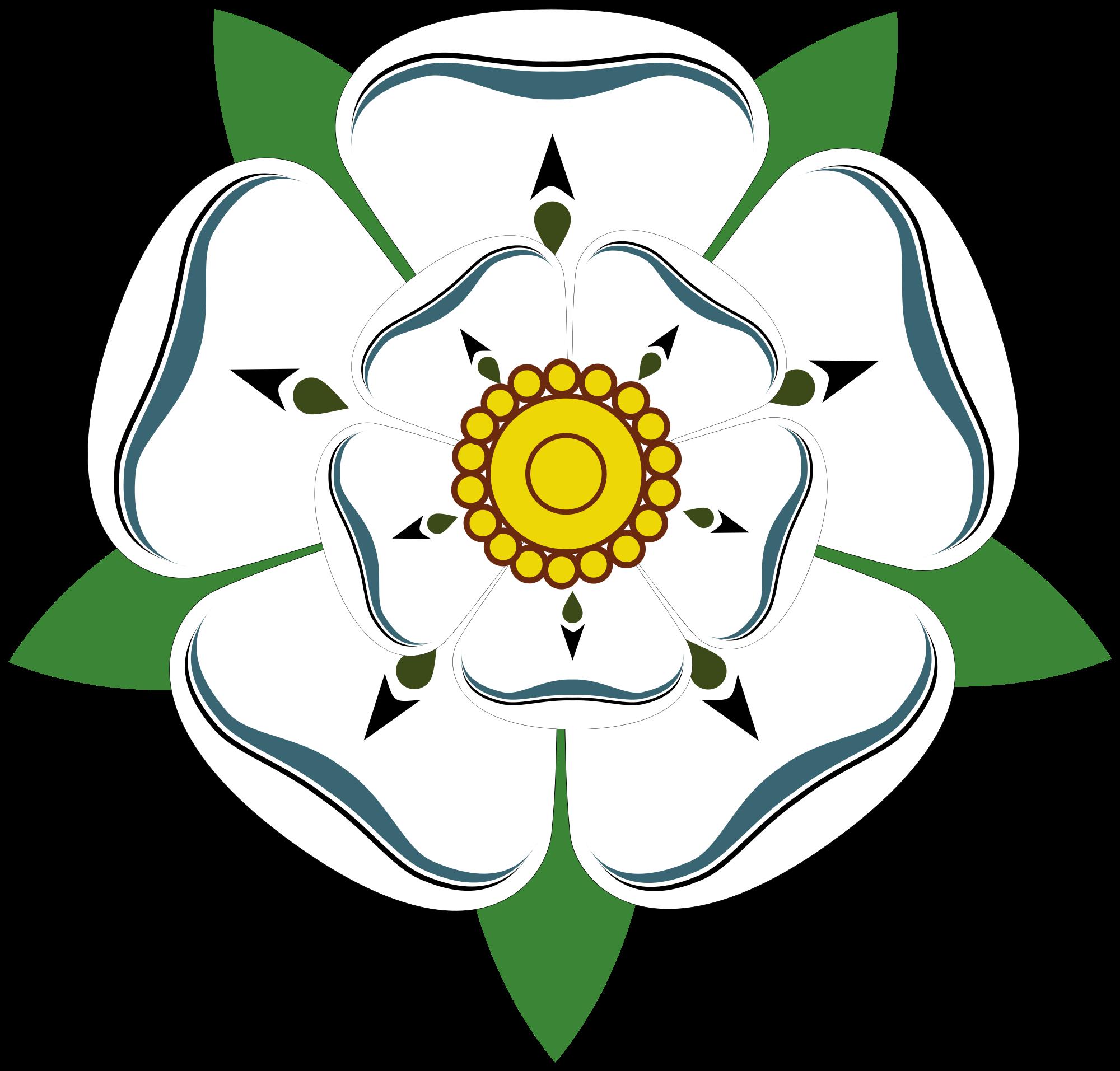 Yorkshire rose tattoo ideas pinterest yorkshire and tattoo tattoo buycottarizona