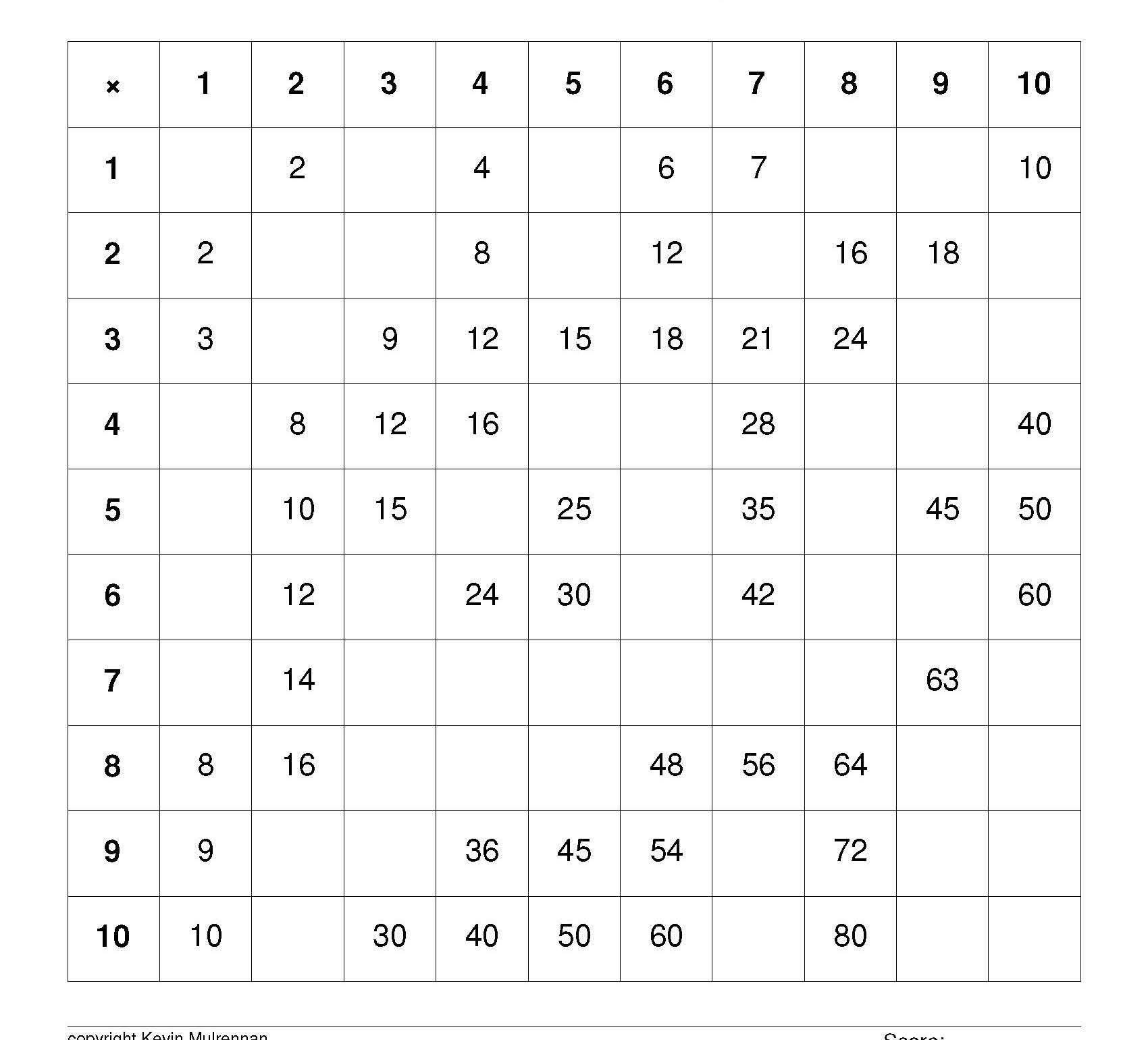 Readable Terminating and Repeating Decimals Worksheet