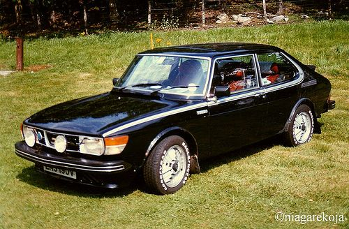 1978 saab 99 turbo products i love pinterest cars saab 900 and volvo. Black Bedroom Furniture Sets. Home Design Ideas