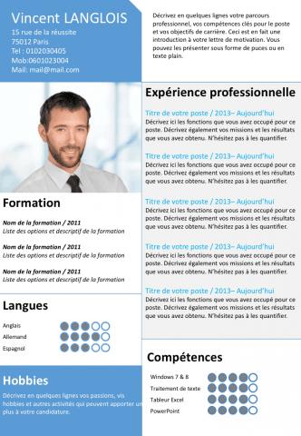 Cv En Ligne Cv Designer Curriculum Vitae Exemple Cv Telecharger Modele Cv Modele Cv