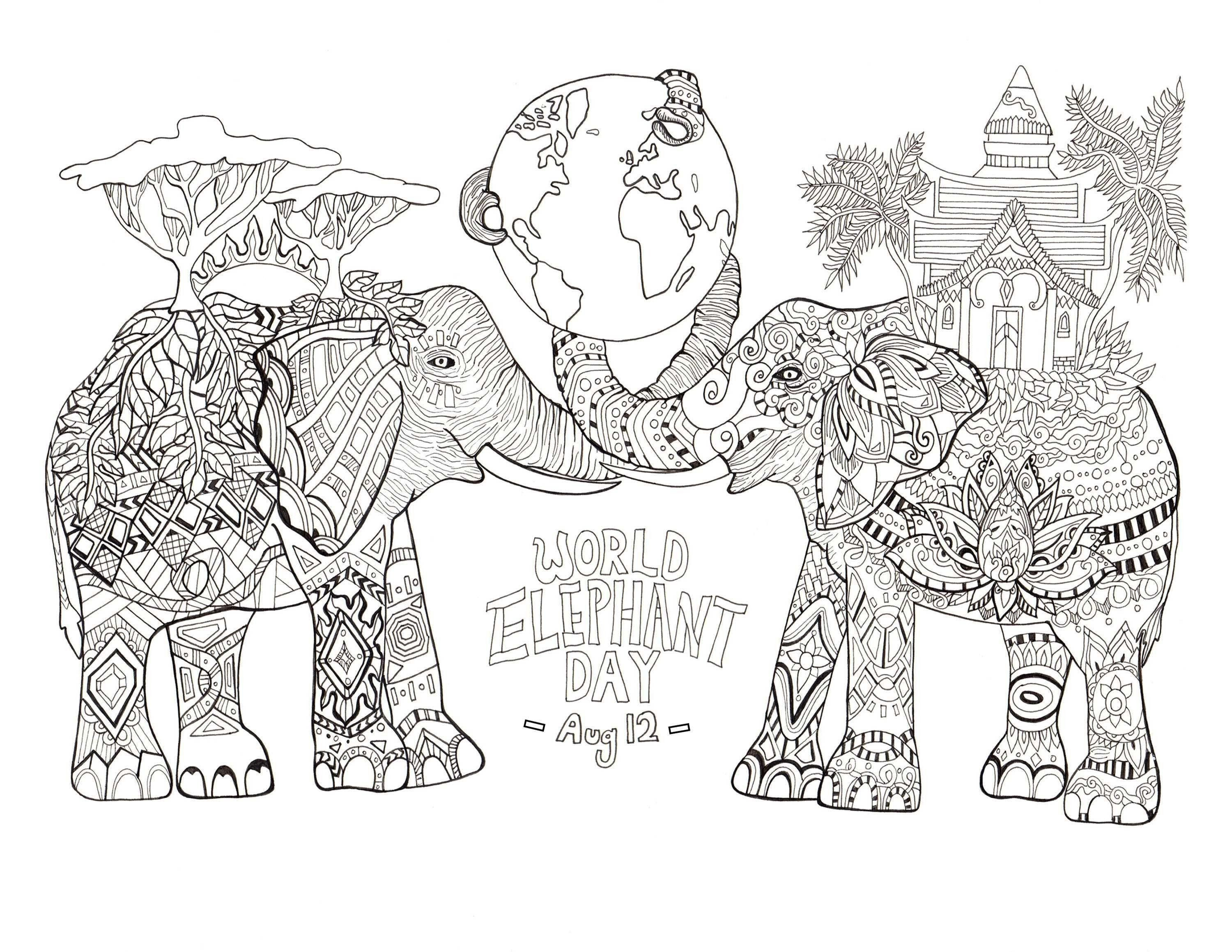 United States Coloring Page Awesome Best 20th Century Fox Logo Coloring Pages Kursknews Elephant Coloring Page Bear Coloring Pages Superhero Coloring Pages
