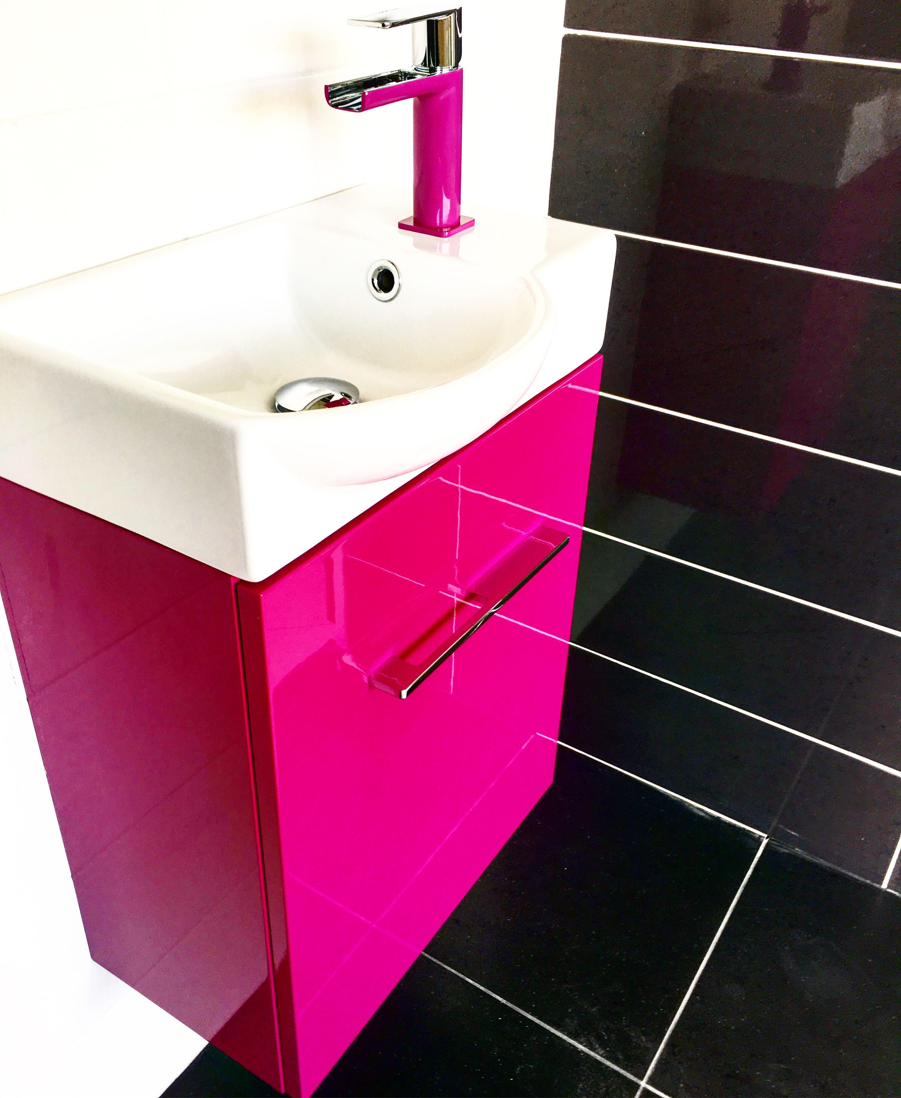meuble de salle de bain gb group meuble lave main couleurs