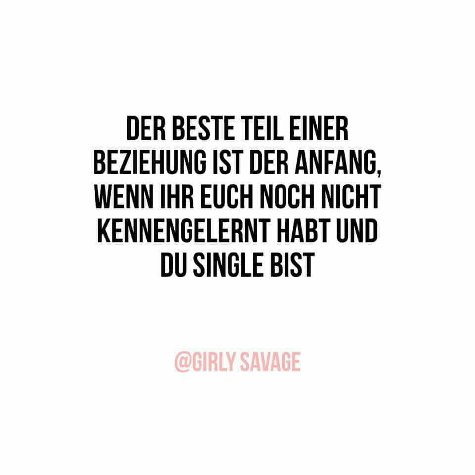 geburtstagswünsche single mann single party rosenheim