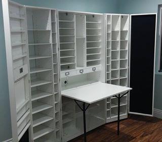 Scrapbox Workbox Pesquisa Google Craft Storage