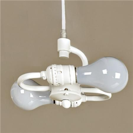 Shade Pendant Hardware Kit With Extender For Diffuser With Images