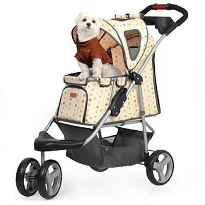 20+ Buy pet stroller near me ideas in 2021