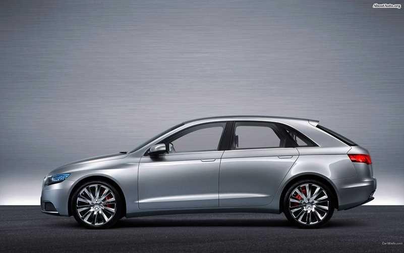 Audi. You can download this image in resolution 1920x1200 having visited our website. Вы можете скачать данное изображение в разрешении 1920x1200 c нашего сайта.