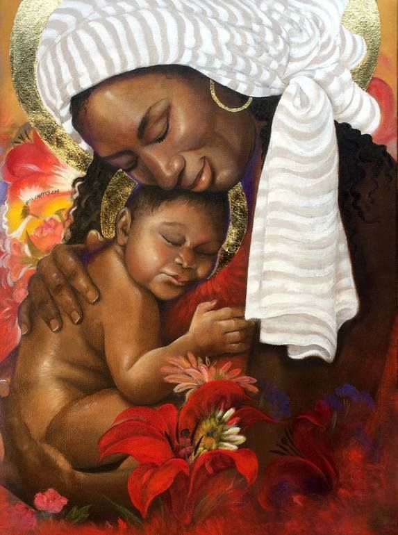 Pin By Henda Henda Dghbs On Une Maman Est Semblable A Une Rose Qui