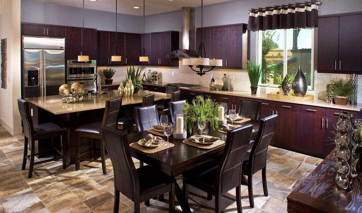 k hovnanian kitchen cabinets these cabinets are just theestates 18038