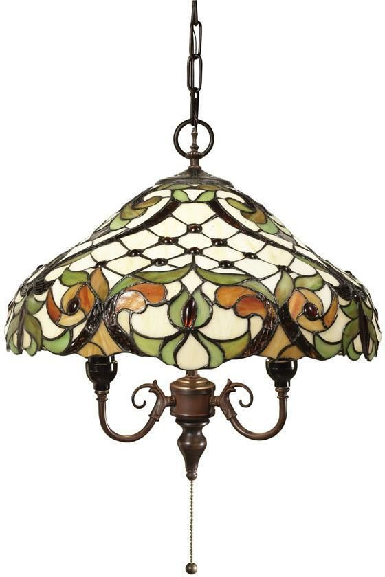 oyster bay reflections pendant pendant lighting ceiling fixtures