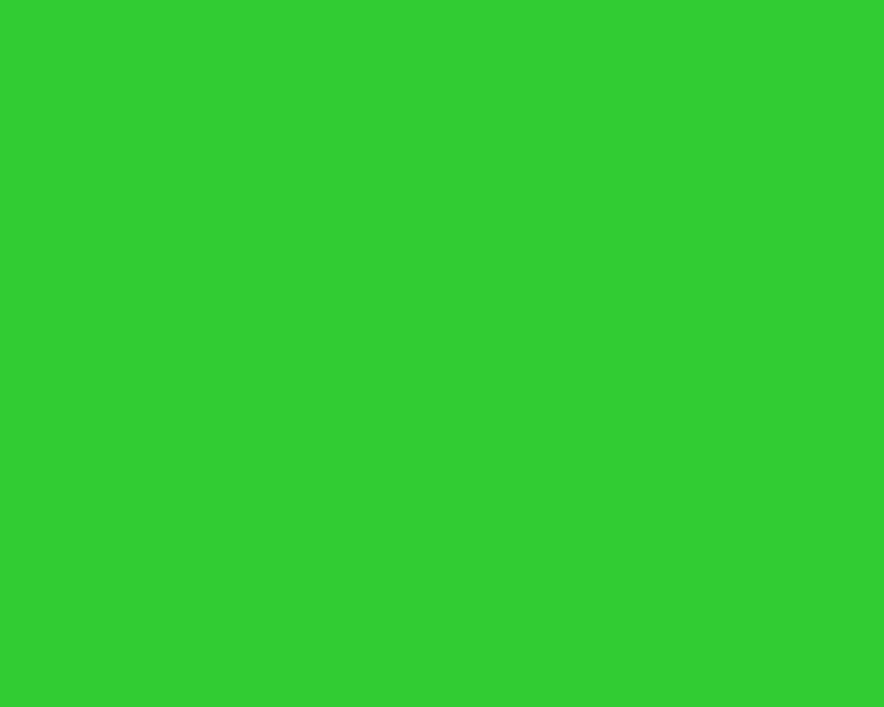 Solid Color Backgrounds Green Solid Color Background View And Download The Below Background