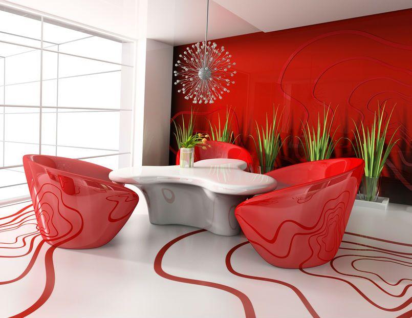 Darmowy Hosting Zdjec Na Aukcje Decor Decorative Bowls Home Decor
