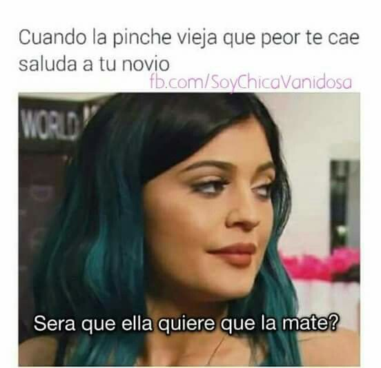 ee7222cd27490a437deb19cdf3847679 pin by milagros on humor pinterest memes, meme and humor